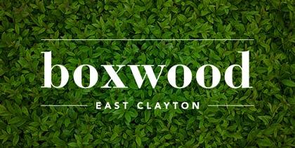 boxwood-banner-logo
