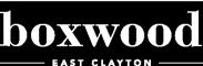 boxwood-inline-logo